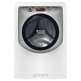 Hotpoint-Ariston ADS 93D 69 B