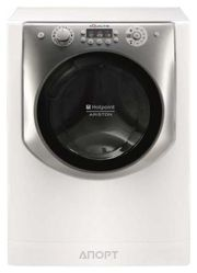 Фото Hotpoint-Ariston AQ93F 29