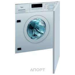 Whirlpool AWO/C 0714