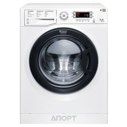 Hotpoint-Ariston WMSD 7105 B