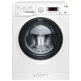 Hotpoint-Ariston WMSD 600 B