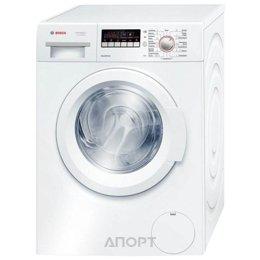 Bosch WLK 24263