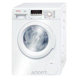 Bosch WAK 24240