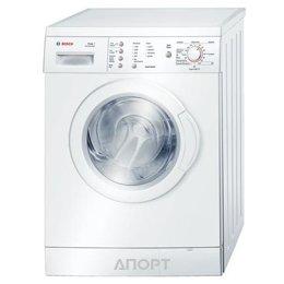 Bosch WAE 24165