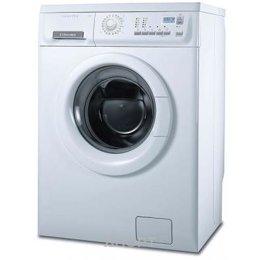 Electrolux EWS 1062 NDU