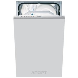 Hotpoint-Ariston LST 216 A
