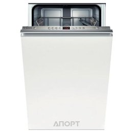 Bosch SPV 43M10