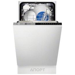 Electrolux ESL 4300 RO
