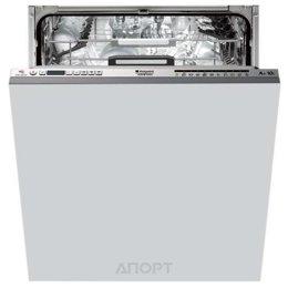 Hotpoint-Ariston LFTA+ 4M874