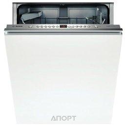 Bosch SMV 65X00