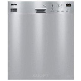Miele PG 8052 SCi