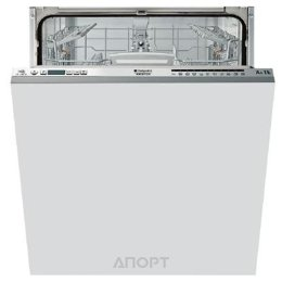 Hotpoint-Ariston LTF 11M116