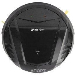KITFORT KT-511