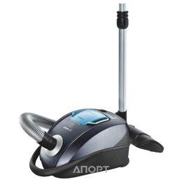 Bosch BGL 452131 Maxx ProSilence