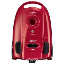 Philips FC 8451