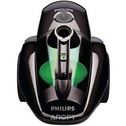 Philips FC 8722