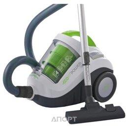 Ariete 2788 Eco Power