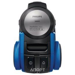 Philips FC 8952