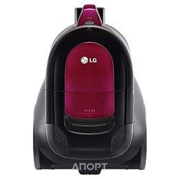 LG V-C23201NNTP