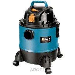 Bort BSS-1220-Pro