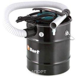 Bort BAC-500-22
