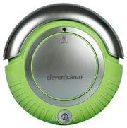 Фото Clever&Clean 002 M-Series