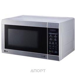 LG MS-2042UY