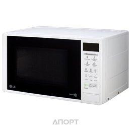 LG MS-2042DY