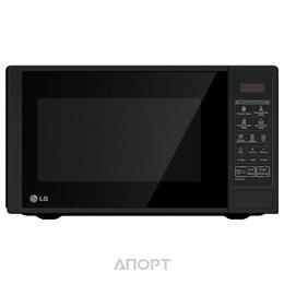 LG MS-2342DB