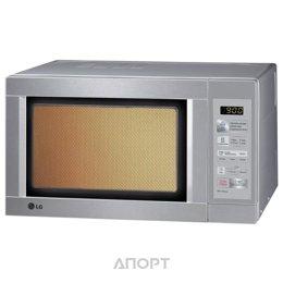 LG MS-2044JL