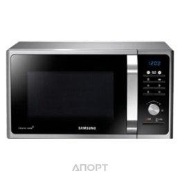 Samsung MS23F302TAS