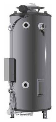 Фото American Water Heater BCG3-100T199-6N