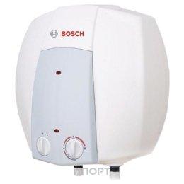 Bosch Tronic 2000T ES15-5 (7736502059)