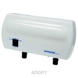 Atmor Basic 5 душ кран