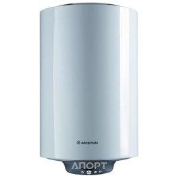 Ariston ABS PRO ECO INOX PW 65V Slim