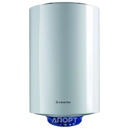 Ariston ABS BLU ECO PW 80V
