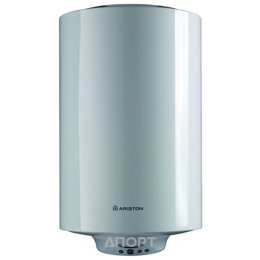 Ariston ABS PRO ECO PW 150V