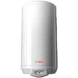 Bosch ES 100-5E O WIV-B