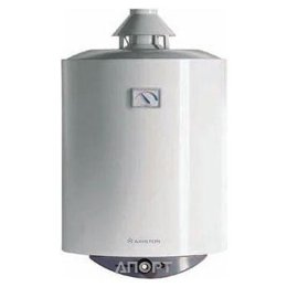 Ariston SGA 50