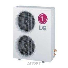 LG UU49W
