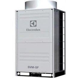 Electrolux ESVMO-SF-335-A