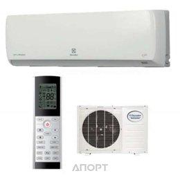 Electrolux EACS/I-11HO/N3