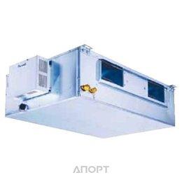 Airwell DAF 036