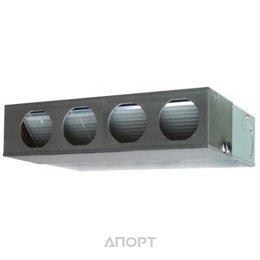 Fujitsu ARYG45LMLA/AOYG45LATT