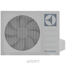 Electrolux EACO-12H U/N3