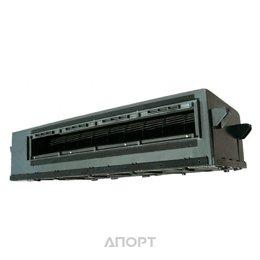Dantex RK-M07T3
