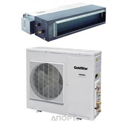 GoldStar GSFH24-NK1BI/GSUH24-NK1AO