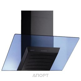 CATA Venere VL3 600 black