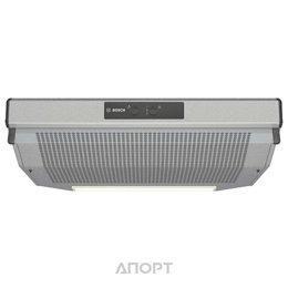 Bosch DHU 635D60
