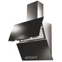 FABER Mirror BK BRS X/V A90 LOGIC